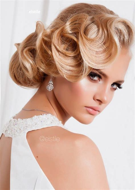 6188 best hair images on hair dos hairdos and hair