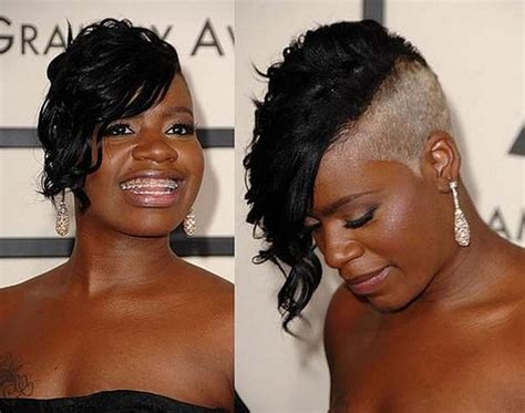ghetto hairstyles for black women gallery hair salon 2011 ghetto black hairstyles