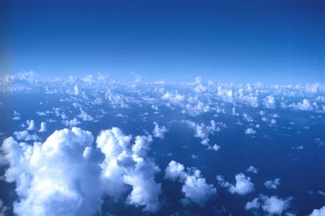 weather background images weather1 free weather related wallpapers