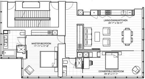 one madison floor plans one madison park 23 east 22nd street gramercy park