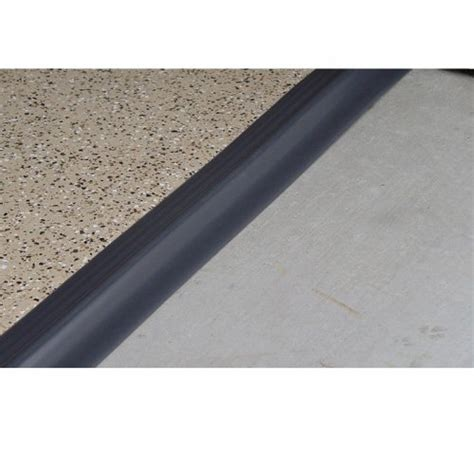 Auto Care Products Inc Tsunami Seal Garage Door Threshold Tsunami Garage Door Threshold Seal