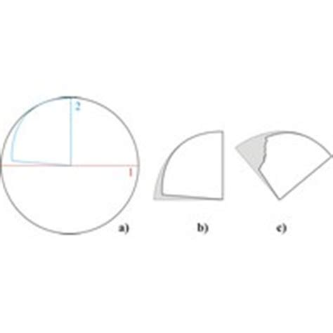 Paper Folding Formula - images gallery analytical chemistry