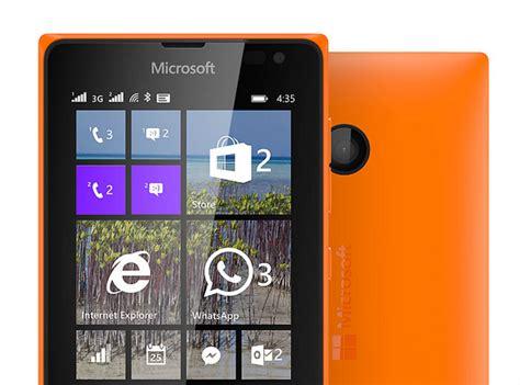 Microsoft Lumia Terbaru lingkungan hp daftar harga hp terbaru dan info lengkap