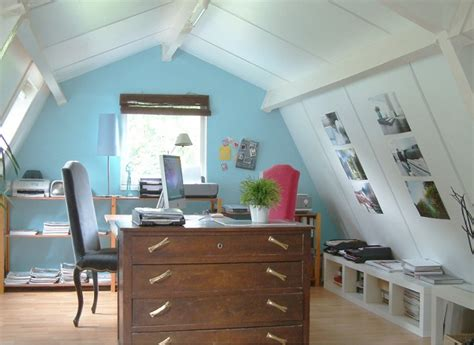 home office space home office space for two people