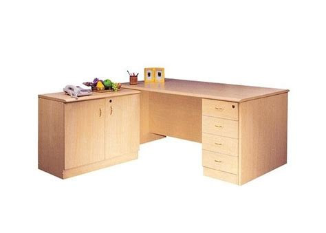 buy home office furniture buy home office desk lagos nigeria hitech design furniture ltd