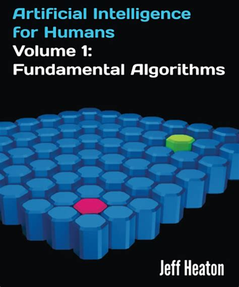 nature inspired algorithm book teaches programmers basics
