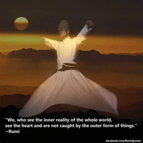 to rumi lyrics 391 best images on cherish quotes