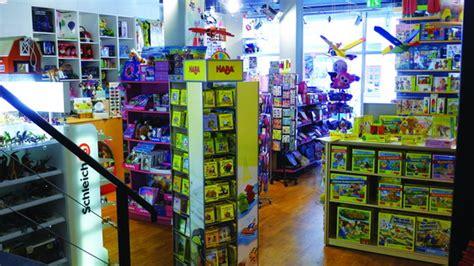 speelgoed winkel rotterdam speelgoedwinkel carrabas in kralingen crooswijk de ster
