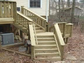 how to amp repairs building deck stairs stair stringers deck steps building stairs along with