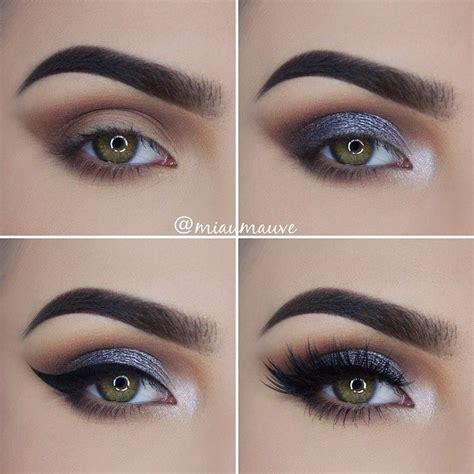 Eye Glitter Gel Fresh Green Lt Pro 25 best ideas about blue eyeshadow on blue