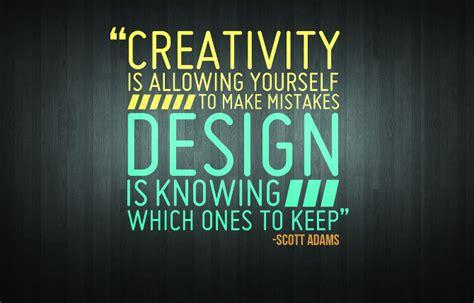 Pattern Art Quotes | design art quotes pictures pictures dp