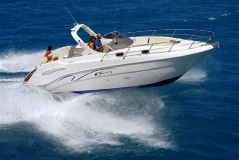 barca cabinato cabinato