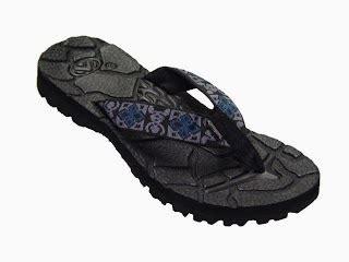 Harga Sandal Reebok Wanita jual sandal reebok murah jual sandal paling murah