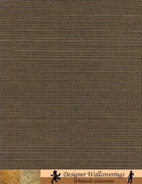 gray metallic grasscloth wallpaper 2017 grasscloth wallpaper metallic grasscloth designer wallpaper 2017 grasscloth