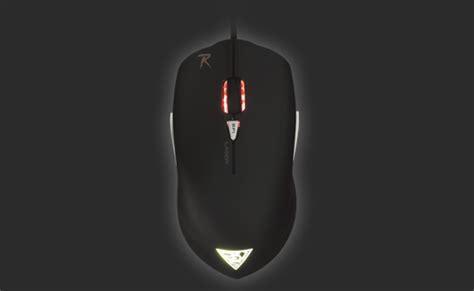 Pc Rakitan Legend gamdias ourea mouse gaming berdesain ergonomis toko