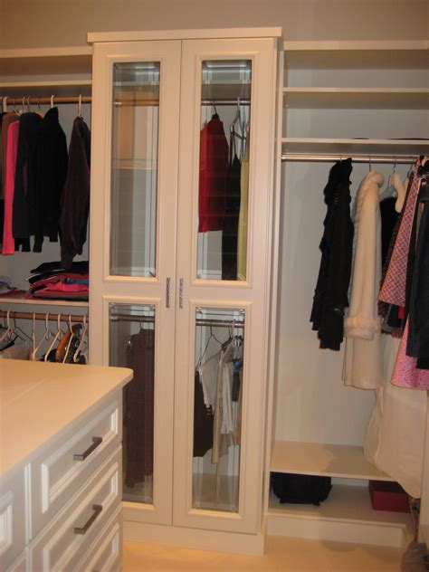 Closet Creations Closet Creations Raleigh Custom Closet Builder Designer