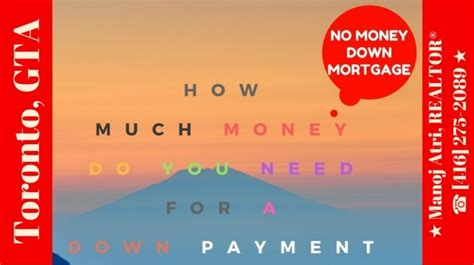 buying a house with zero down zero down payment how to buy a home with a low or no