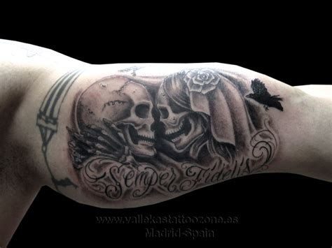 tattoos de calaveras pin dibujos de calavera azteca hawaii dermatology pictures