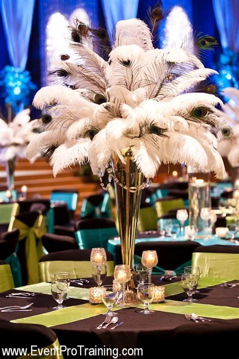 17 Best images about Belapurkar Non Floral Centerpiece