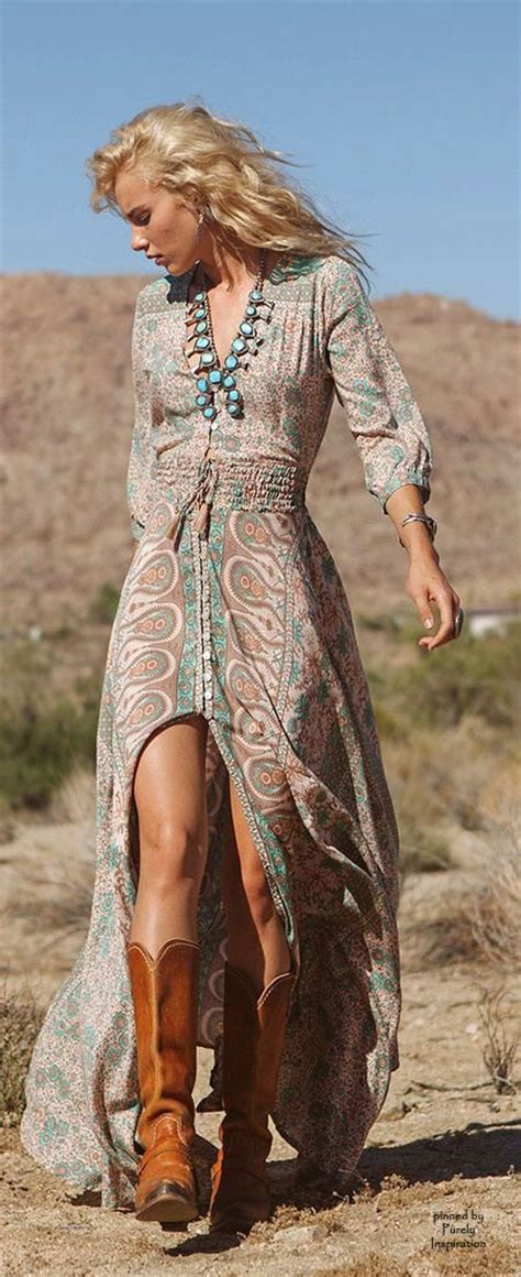 fashion country style 17 best ideas about boho chic on bohemian chic
