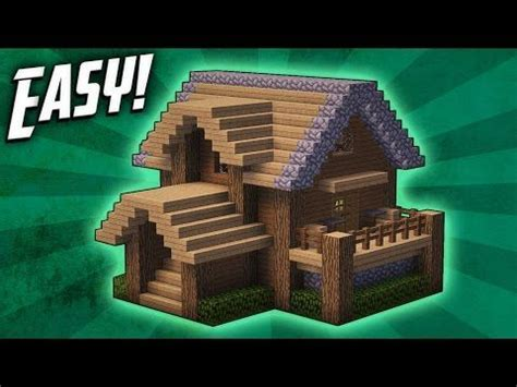 home design quick and easy download 25 unique easy minecraft houses ideas on pinterest