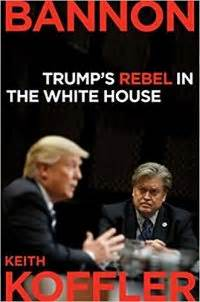 bannon always the rebel books book categories conservative book club