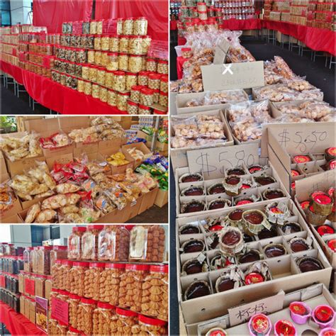 new year cookies wholesale new year 2015 food factory wholesale shopping