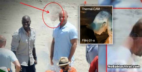 fast and furious 8 year paul walker s ghost appeared in cuba on the set of fast