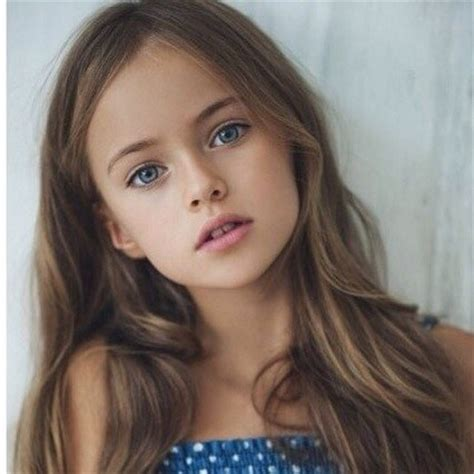 10yo russian girl model young little girls pth c vk car tuning car tuning