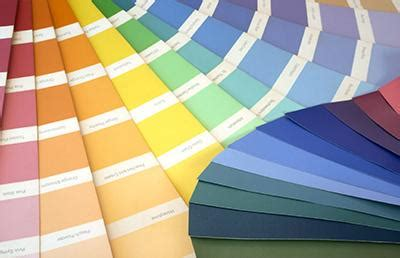 does paint color lighter or darker than the color swatch lancaster painting