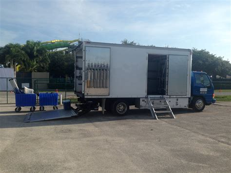 truck south florida grip truck rentals in south florida moving picture