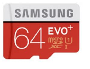 Memory Card Terbaik 3 tips memilih memory card yang baik dan benar tutorial software