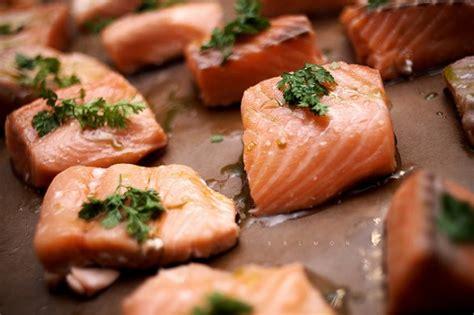 quali alimenti contengono omega 3 i benefici degli omega 3 e gli alimenti li contengono