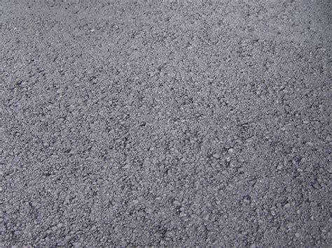 straßenbau asphalt asphalt