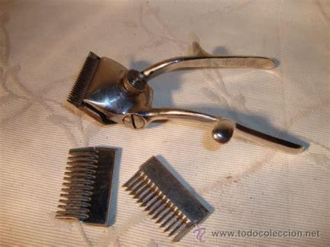 maquinillas para cortar el pelo antigua maquina de cortar pelo comprar maquinillas de