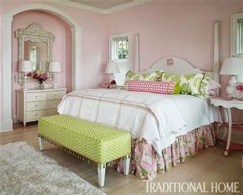 bedroom in pink 17 images about pink bedrooms for grown ups on