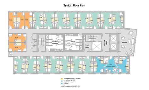 nec floor plan 100 nec floor plan micro grids the future of power