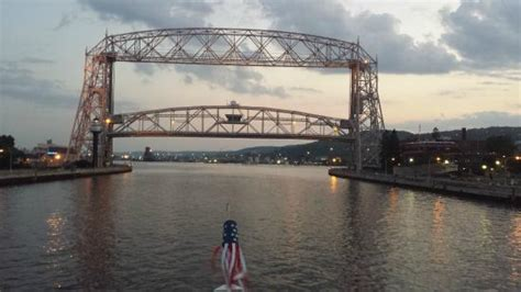 boat tours duluth mn download free vista fleet cruises duluth blogschoose
