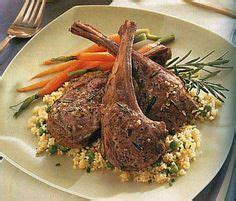 lamb chops ina garten moroccan grilled lamb chops cooking for jeffrey back to
