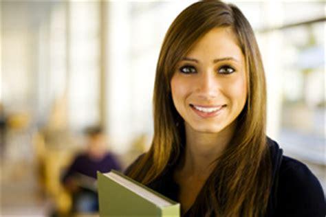 lavorare in con diploma diploma di amministrazione finanza e marketing recupero