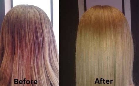 best drug store hair bleach for maximum lightening how to lighten your hair