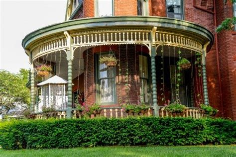 bed and breakfast vs hotel bed breakfast vs hotel what s the difference amac inc