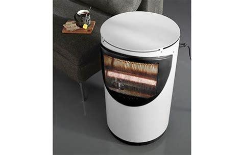 radiateur solaire d appoint