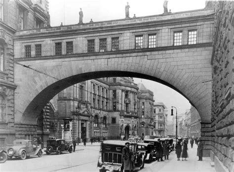 deutsche bank alexanderstraße 17 best images about berlin historic on