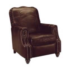 klaussner furniture hanson leather recliner reviews