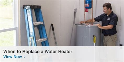 Shop Water Heaters at Lowes.com