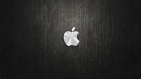 HD Apple hintergrundbilder   HD Hintergrundbilder