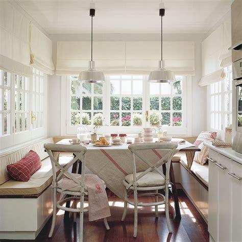 ideas para aprovechar el espacio en las cocinas peque 241 as ideas pequenas cocina