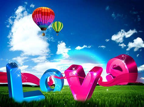 free wallpaper bright colorful bright colors images bright colors hd wallpaper and