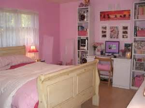 Bedroom Decorating Ideas For 18 Year Olds Information About Rate My Space Questions For Hgtv